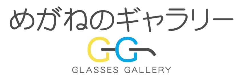 GlassesGallery